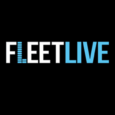 Fleet Live at the NEC