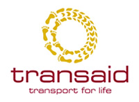 Trans aid cycle sponsorship